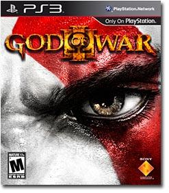 godofwar3_box
