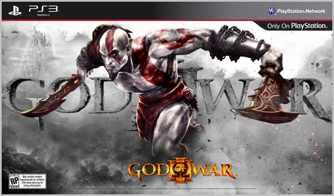 godofwar3_sony01