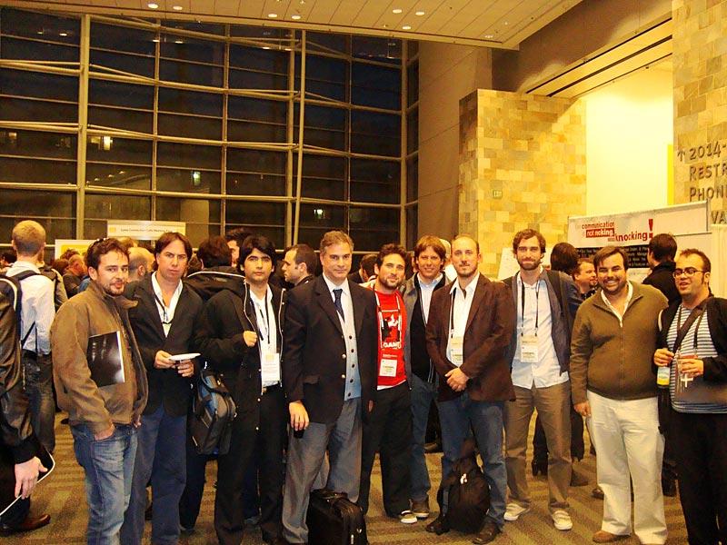comitivaGDC2010_02