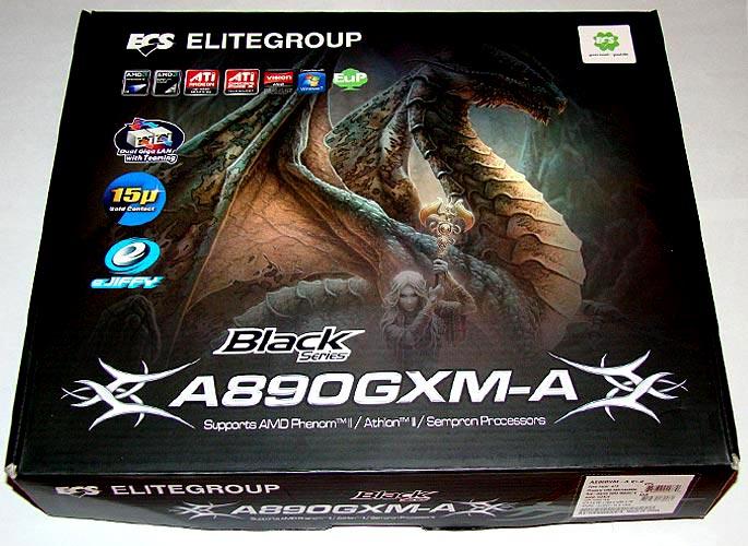 ECS_A890_box