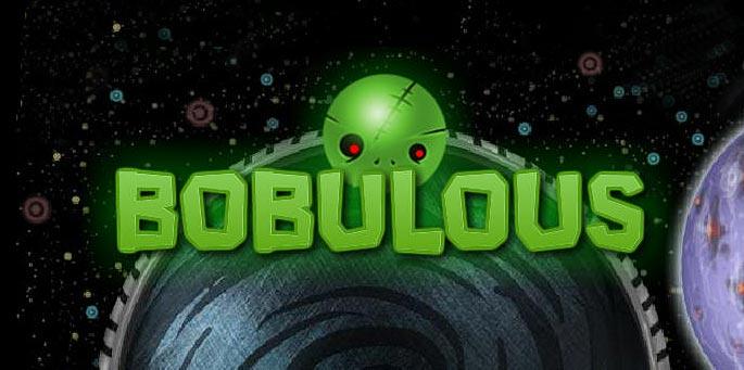 bobulous