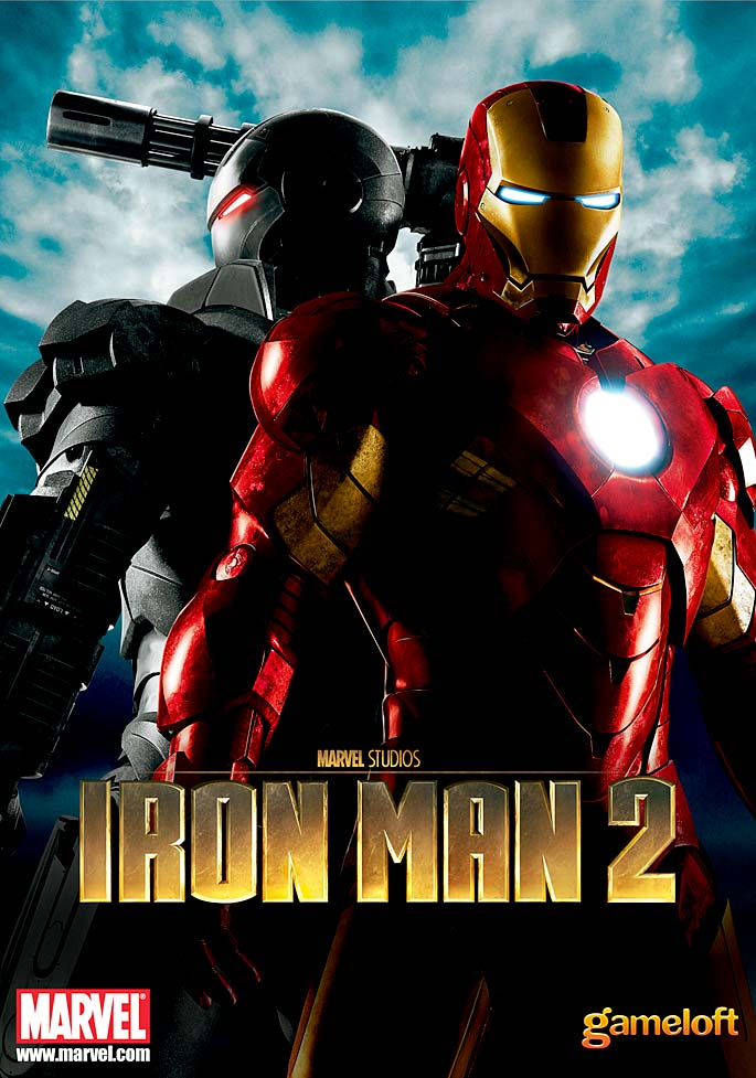 IronMan2_02