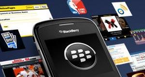 Twitter_for_BlackBerry