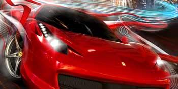 FerrariGT2_Revolution_00