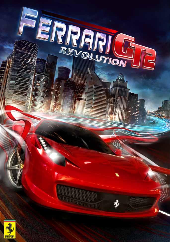 FerrariGT2_Revolution_01