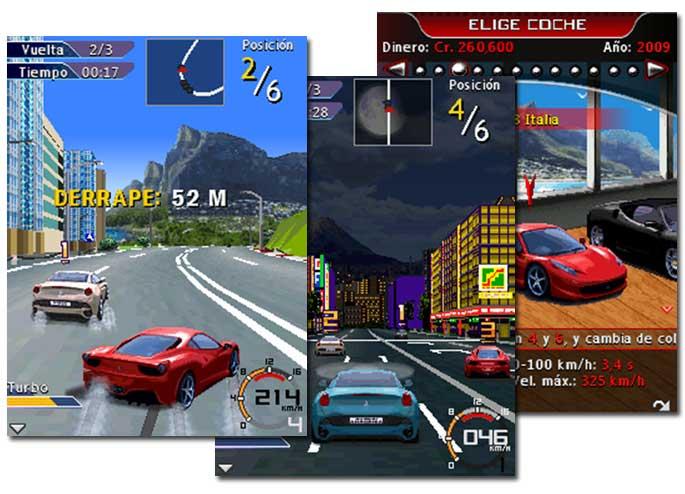 FerrariGT2_Revolution_02