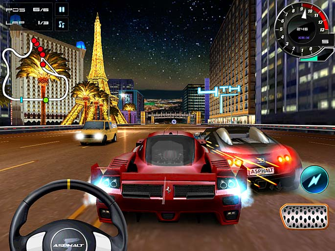 gameloft_ipad_asphalt_5_hd