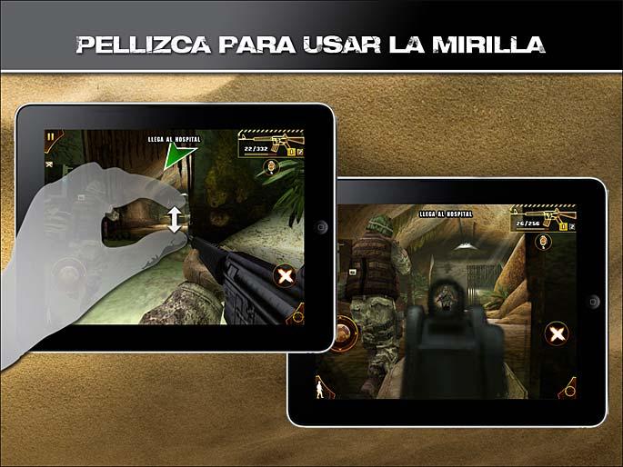 gameloft_ipad_modern_combat_ sandstorm