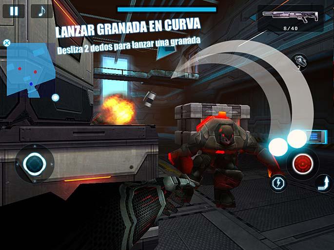 gameloft_ipad_nova