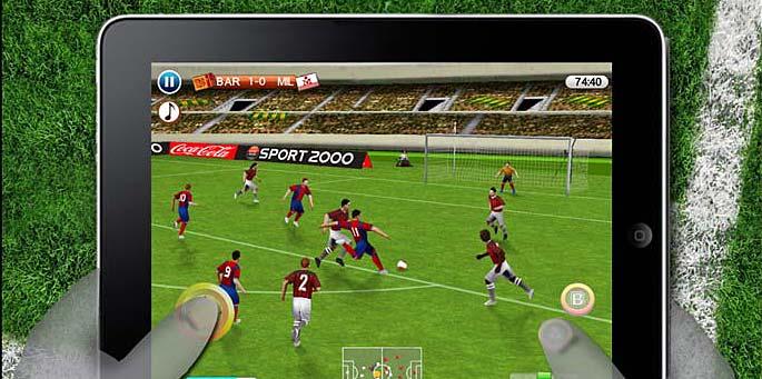 gameloft_ipad_rf2010