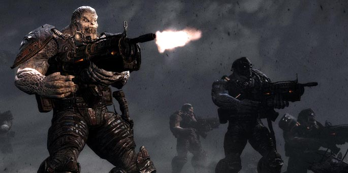 gears_of_war3