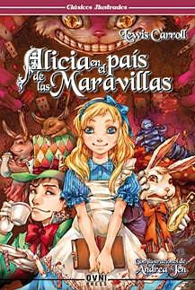 ovnipress_alicia_en_el_pais_de_las_maravillas