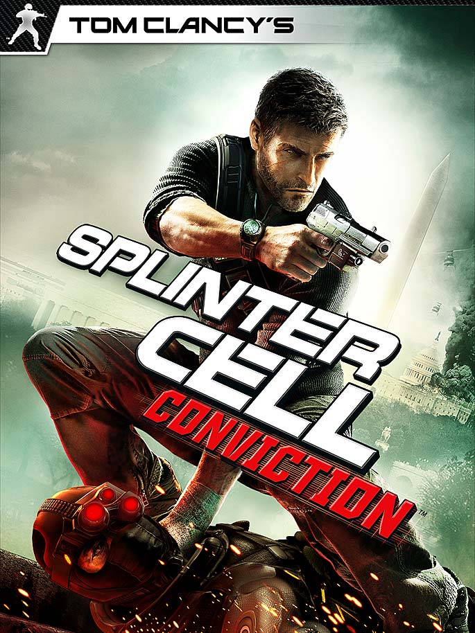 splinter_cell_conviction_02
