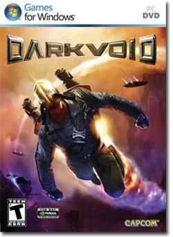 darkvoid_02