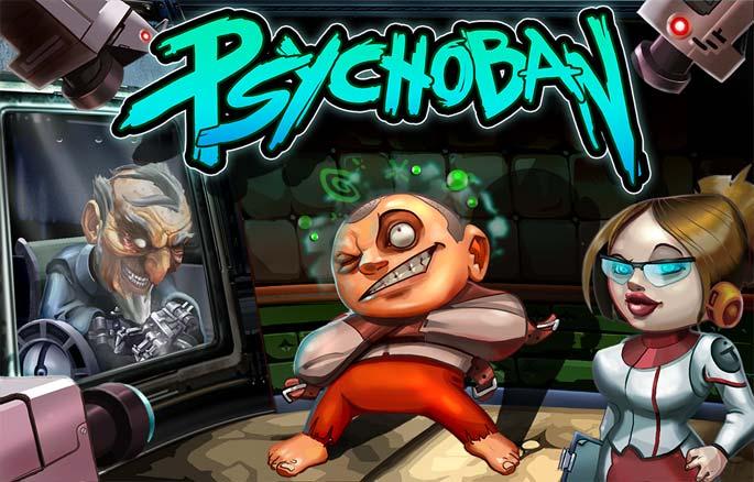 Psychoban