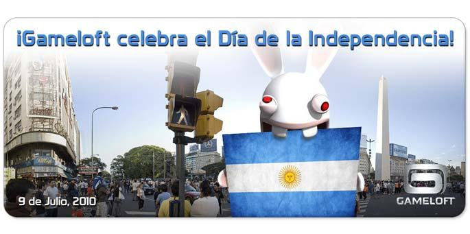 Dia-de-la-Independencia-Argentina
