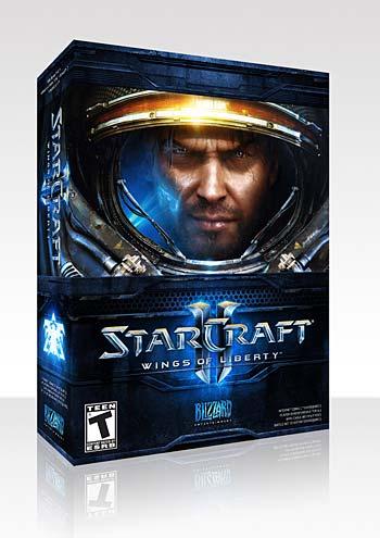 starcraft2latam