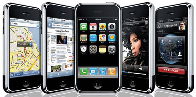 Image Campus y Apple, Inc.