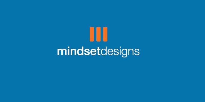Mindset Designs