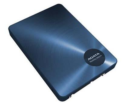 A-Data N004 (disco duro externo)