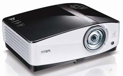 benq_proyectors_MP780ST