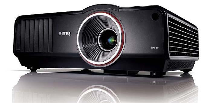 benq_proyectors_SP920_ID