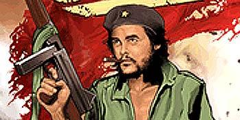 El Che videojuego