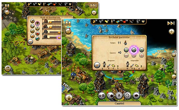 gameloft_the_settlers_ipad_02