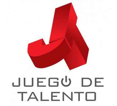Juego de Talento (México)