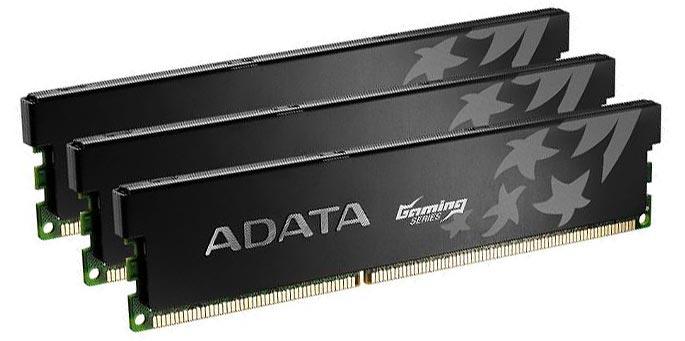 ADATA DDR3 1333G