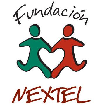 Fundacion Nextel