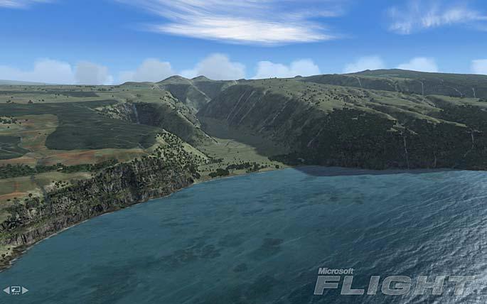 Flight_04