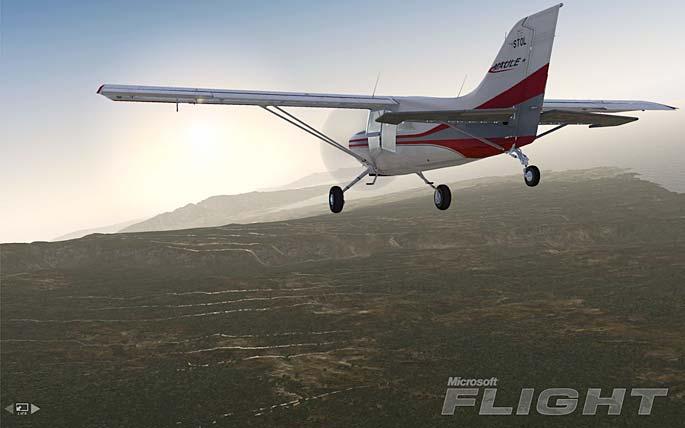 Flight_06