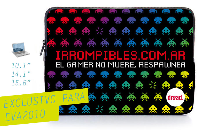Promo-Funda-Irrompible