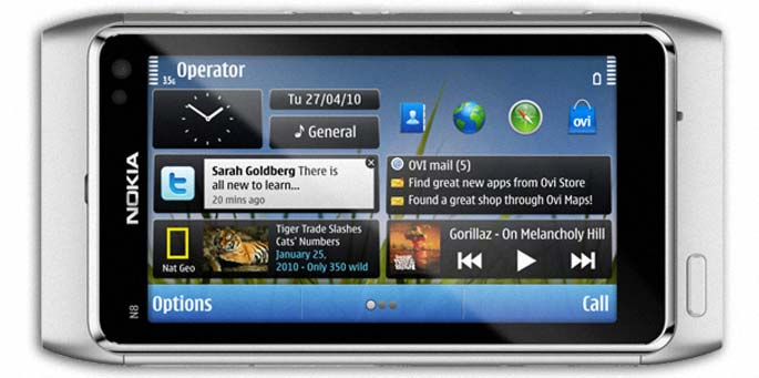 Nokia_N8_Argentina