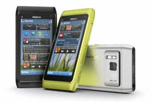 Nokia_N8_Argentina_2010