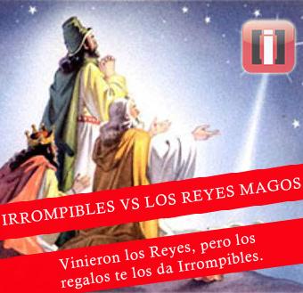 Concurso-reyes-irrompibles
