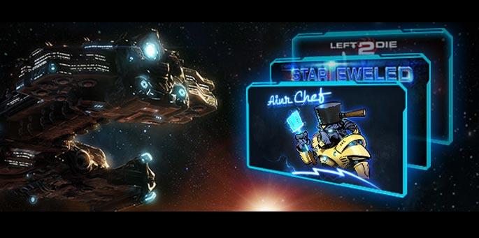 StarCraft II: modos de juego