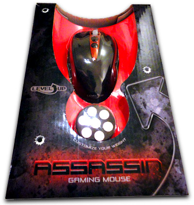 mouse_assassin02