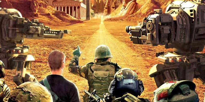 Civilization IV Edición Completa