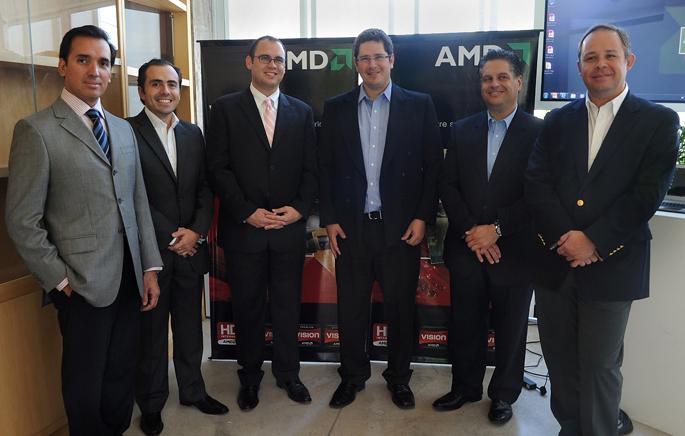 AMD_02_Ejecutivos_de_AMD_en_la_presentacin_de_Fusion