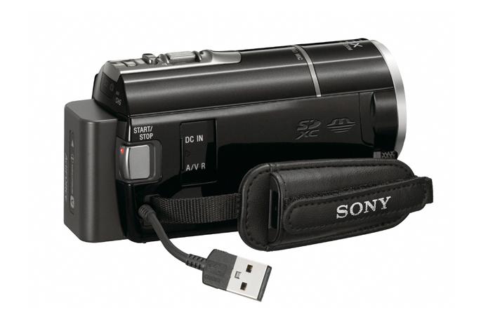 HDR-PJ10_USB3