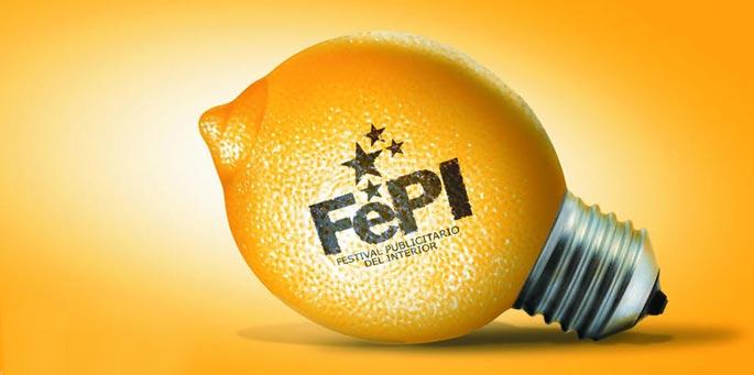 FePI Tucumán 2011