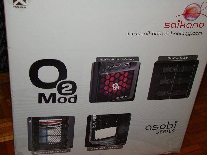 O2-Caja