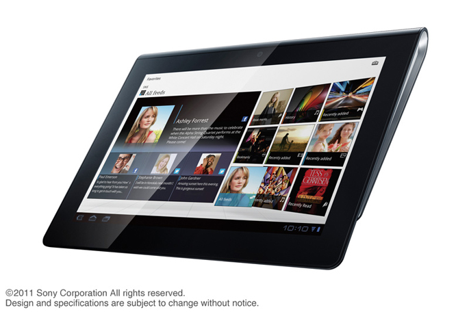 sony_tablet_01