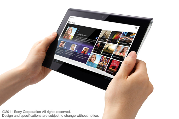sony_tablet_04