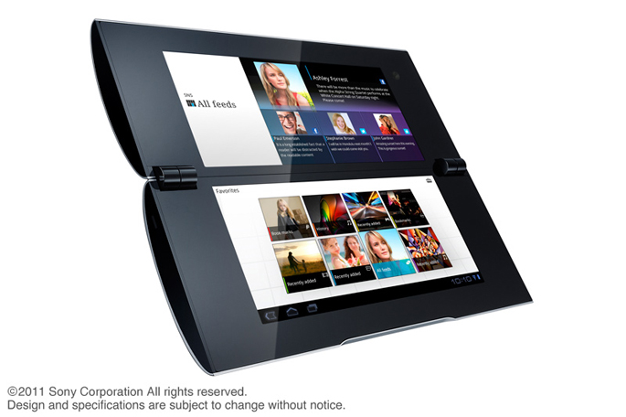 sony_tablet_s2_01