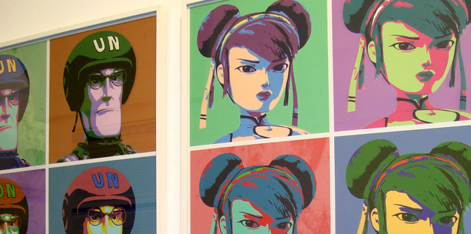 game-on-2011-bunch-of-warhols