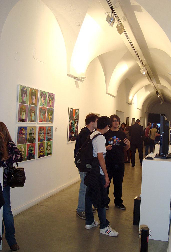 game-on-2011-galeria