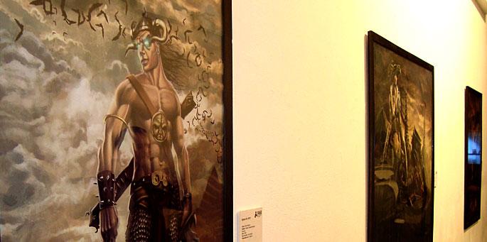 game-on-2011-saksida-pinturas
